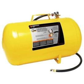 Buy Performance Tool W10011 AIR TANK - Tire Pressure Online|RV Part Shop