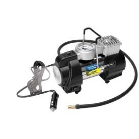 Buy Performance Tool 60404 TIRE INFLATOR - Tire Pressure Online|RV Part