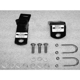 Buy Roadmaster RBK24 Reflex Bracket Kit - Steering Controls Online|RV Part