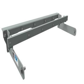 Buy B&W GNRM1016 Gooseneck Mounting Kit - Gooseneck Hitches Online|RV Part
