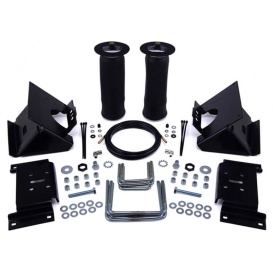 Buy Air Lift 59570 Load Lifter 5000 2015 F150 6.5 - Suspension Systems