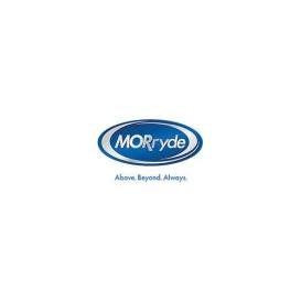 Buy Mor/Ryde UO12-031 Heavy Duty Shackle Kit for Correct Track U012-31 -