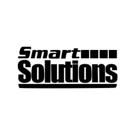 Buy Smart Solutions 32048 Curb Cushion Rubber Curb Ramp - Parking Systems