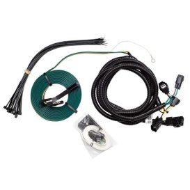 Buy Demco 9523121 Tow Harness 15 Colorado - EZ Light Electrical Kits