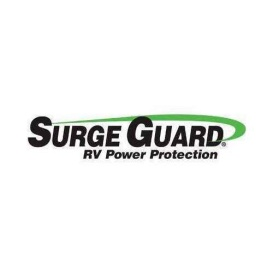 Buy Surge Guard 095223388 30A To 15 Reverse Adapter (Round) - Power Cords