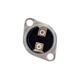 Buy MC Enterprises 31091MC Limit Switch 12Vcd 3Amps - Furnaces Online|RV