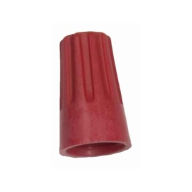14-10Awg Wire Nuts- 5 Pcs