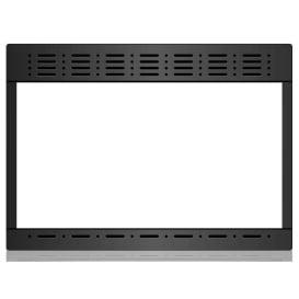 Buy Contoure RV-TRIM9B TRIM KIT FOR MODEL RV980B - Microwaves Online|RV