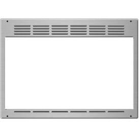 Buy Contoure RV-TRIM9S TRIM KIT FOR MODEL RV-950S,SS - Microwaves