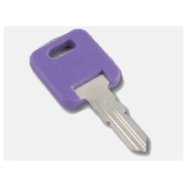 Buy AP Products 013-690327 Global Replacement Key Code 327 - Doors