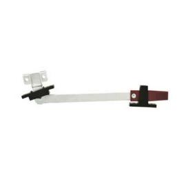 Buy AP Products 013-242 Emergency Window Handle Red - Hardware Online|RV