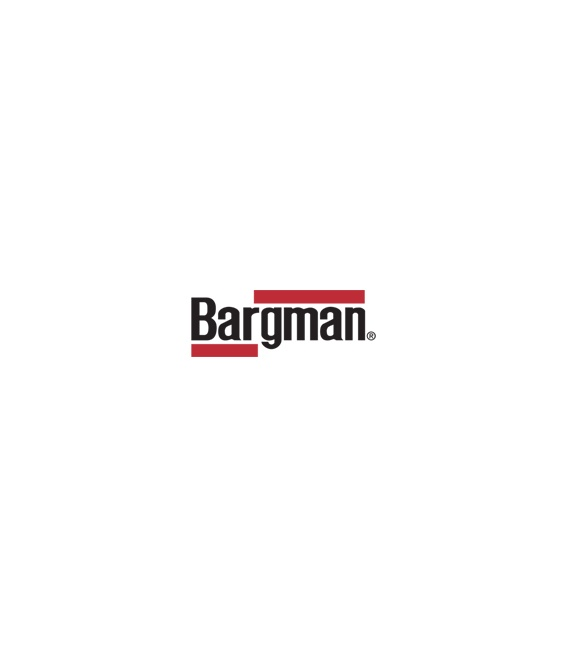 Buy Bargman 47-59-401 Clearance Light - Towing Electrical Online RV Part