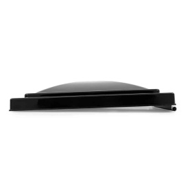 Buy Camco 40172 Replacement Vent Lid (Elixir (pre 1994) Black