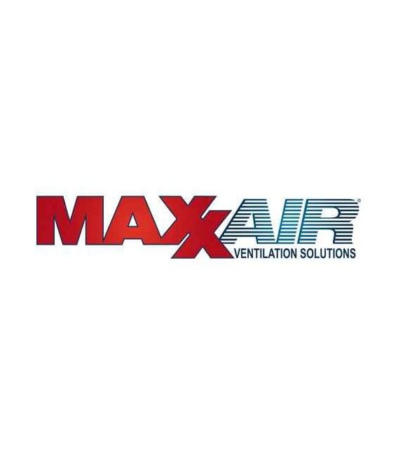 Buy Maxxair Vent 00-335001 UniMaxx Universal Vent Lid Replacements -