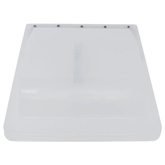 Buy Valterra A10-3375PB Universal Vent Lids - Exterior Ventilation