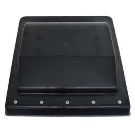 Buy Valterra A10-3376PB Universal Vent Lids - Exterior Ventilation
