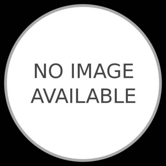 "Buy Dometic K1060-81 6""Garnish Fantastic White - Interior Ventilation"