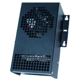Buy Caframo 9421CABBX CABINET HEATER, 120V, 500W, THERMOS - Electrical and