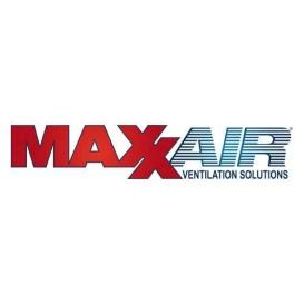Buy Maxxair Vent 00-03851 Maxxair Mini Vent/Mini Vent Plus - Exterior