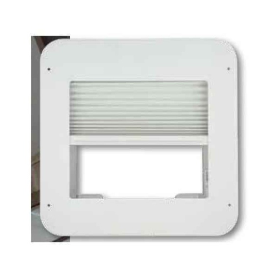 Buy AP Products 015-201612 RV Vent Shade - Doors Online RV Part Shop USA