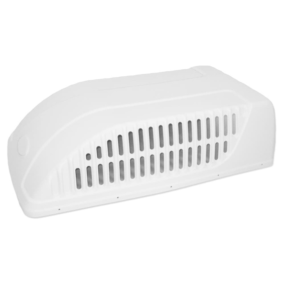 Buy Icon 12128 Carrier AirV Shroud - Standard - Air Conditioners Online RV