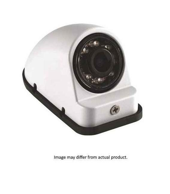 Buy ASA Electronics VCMS50LWT Left CMOS Side Body Camera - Observation