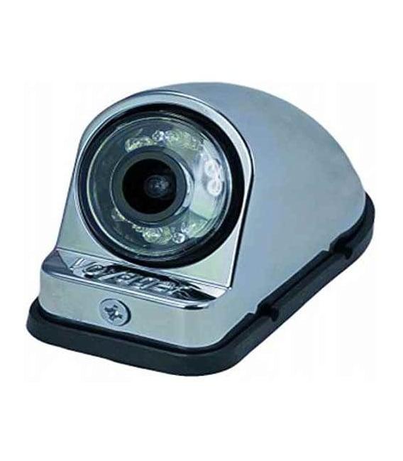 Buy ASA Electronics VCMS50RCM Rght CMOS Side Body Camera - Observation