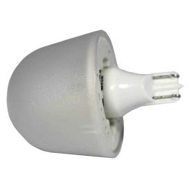Buy ITC 69913-3K-L-D 3 Watt LED Wedge Bulb - Lighting Online|RV Part Shop