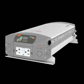 Buy Xantrex 807-1000 1000W Inv/Hw/Txrelay Truesine - Power Centers