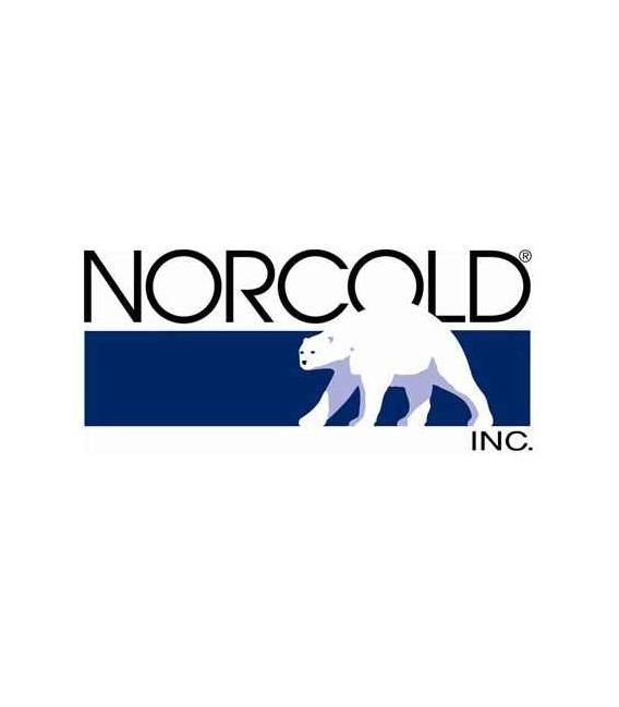Buy Norcold 622293CBK Cap-Roof Vent Black - Refrigerators Online RV Part