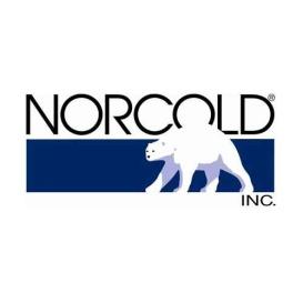Buy Norcold 620505BK Black Side Vent Door - Refrigerators Online|RV Part