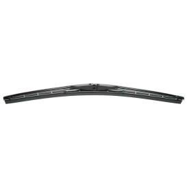 Buy Trico 162 Exact Fit Wiper Blade - Wiper Blades Online|RV Part Shop USA