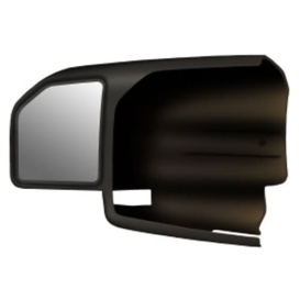 Buy CIPA-USA 11551 Frd 2015-2020 Cust Towing Mirror Left Hand - Towing