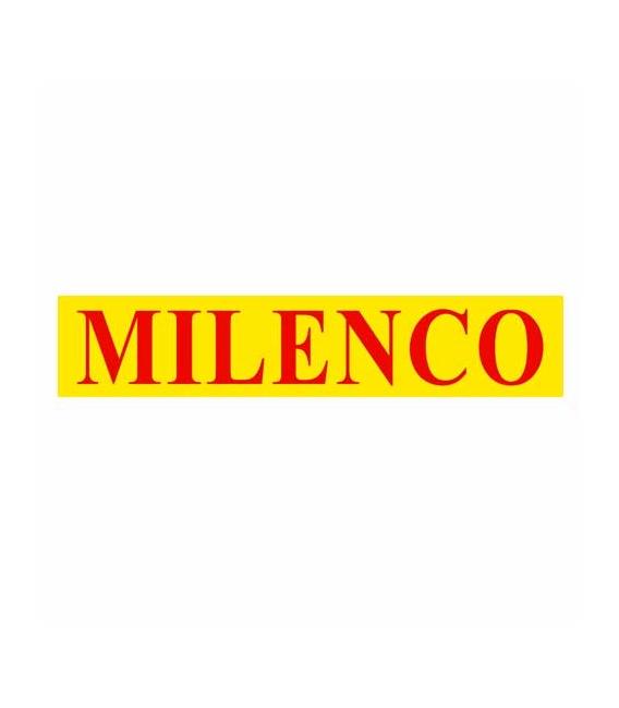 Buy Dometic MIL-3100 Mirror Aero Blind Spot - Towing Mirrors Online|RV