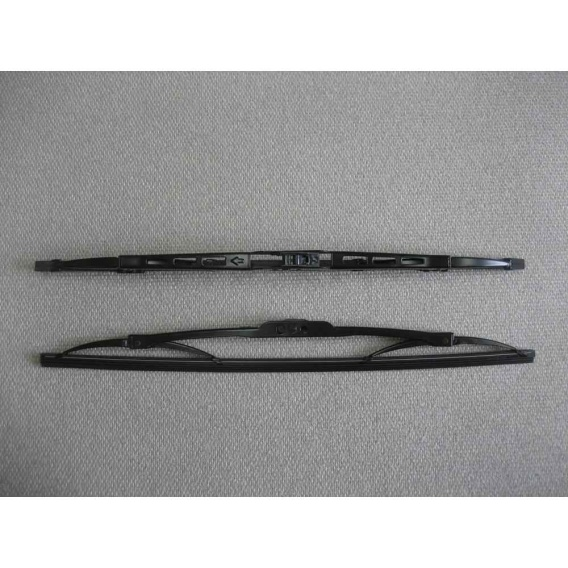 Buy Diesel Equipment WT1-26 Univ. Contour Wiper Blade - Wiper Blades