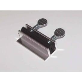 Buy Strybuc 50-636 Window/Door Security Lock - Hardware Online RV Part