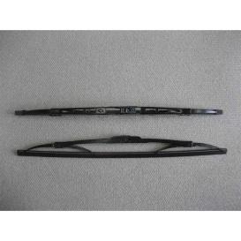 "Buy Diesel Equipment WT1-16 16"" Univ Wiper Blade Assembly - Wiper Blades"