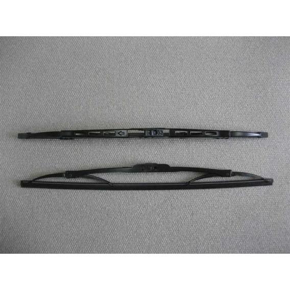 "Buy Diesel Equipment WT1-19 19"" Univ Wiper Blade Assembly - Wiper Blades"