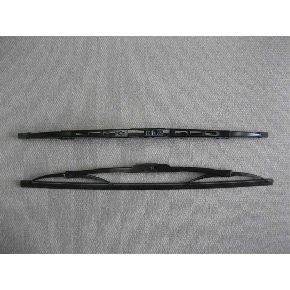 "Buy Diesel Equipment WT1-24 24"" Univ Wiper Blade Assembly - Wiper Blades"