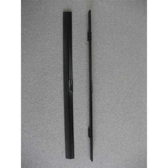 "Buy Diesel Equipment WT3-20 20"" Flat Wiper Blade Assembly - Wiper Blades"