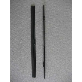 "20"" Flat Wiper Blade Assembly"
