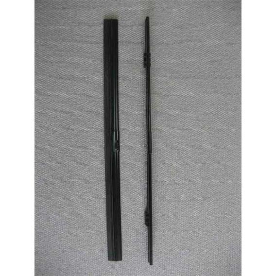 "Buy Diesel Equipment WT3-22 22"" Flat Wiper Blade Assembly - Wiper Blades"