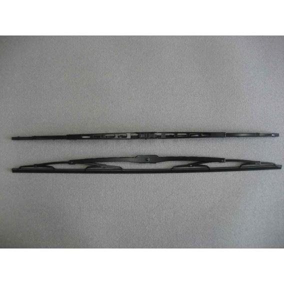"Buy Diesel Equipment WT8-28 28"" J Hook Wiper Blade Assembly - Wiper Blades"
