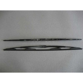 "32"" J Hook Wiper Blade Assembly"