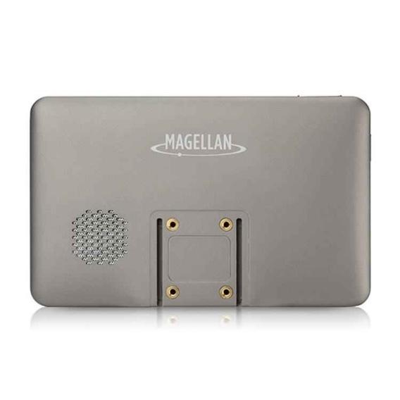 Buy Magellan RV9490SGLUC Roadmate RV 9490T-LMB GPS - Navigation Online|RV