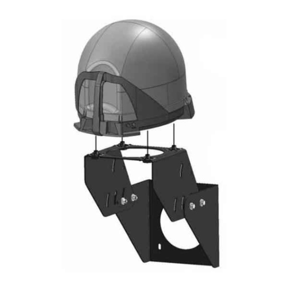 Buy King Controls MB160 RV Mount Anti-Vibration - Satellite & Antennas
