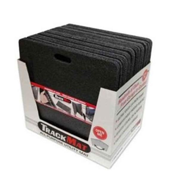 Buy Bedrug TM2X4K Trackmat 10Pk w/Display - Bed Accessories Online RV Part