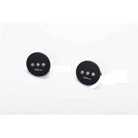 Buy Putco 12007 Luminix Fog Lamp Pair - Fog Lights Online|RV Part Shop USA