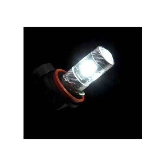 Buy Putco 250003W LED Fog Lamp - Fog Lights Online RV Part Shop USA
