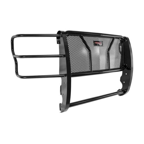 Buy Trail FX E0511B Extreme Grill Guard Black - Grille Protectors